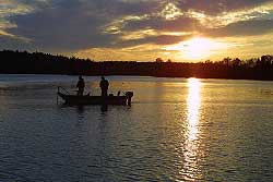 fishing-6935.jpg
